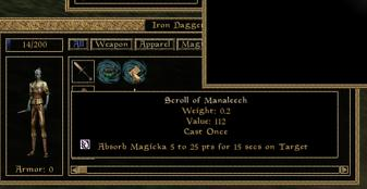 Sexual Harassment Remover is a Morrowind mod that replaces the game's sexual abuse references