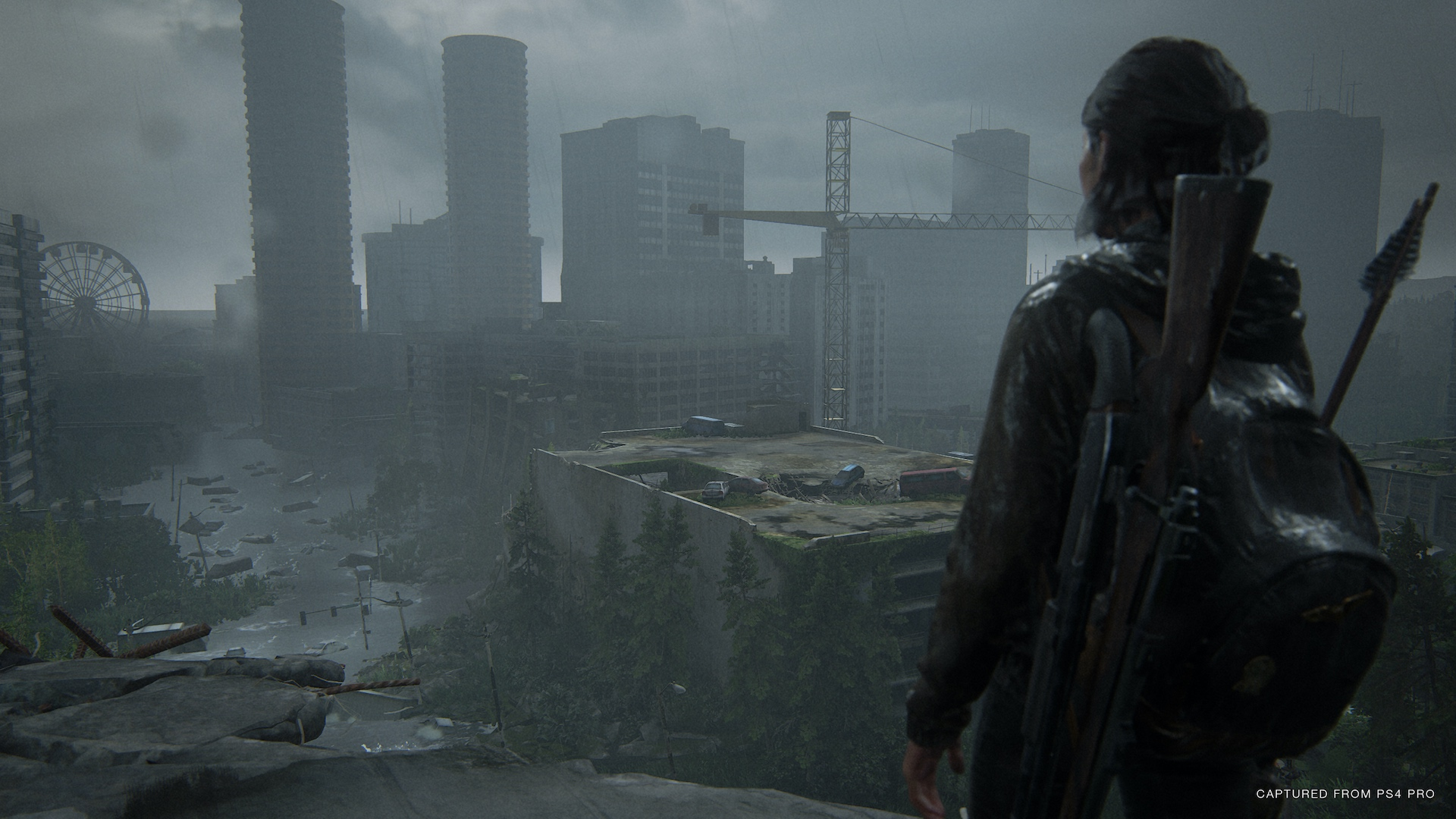 The Last of Us Part 2 Sold 2.8 Million Digital Units In June