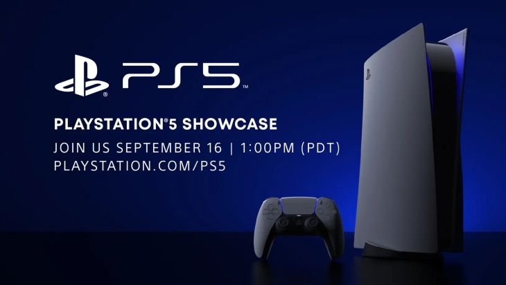 PlayStation 5 Price |Playstation 5