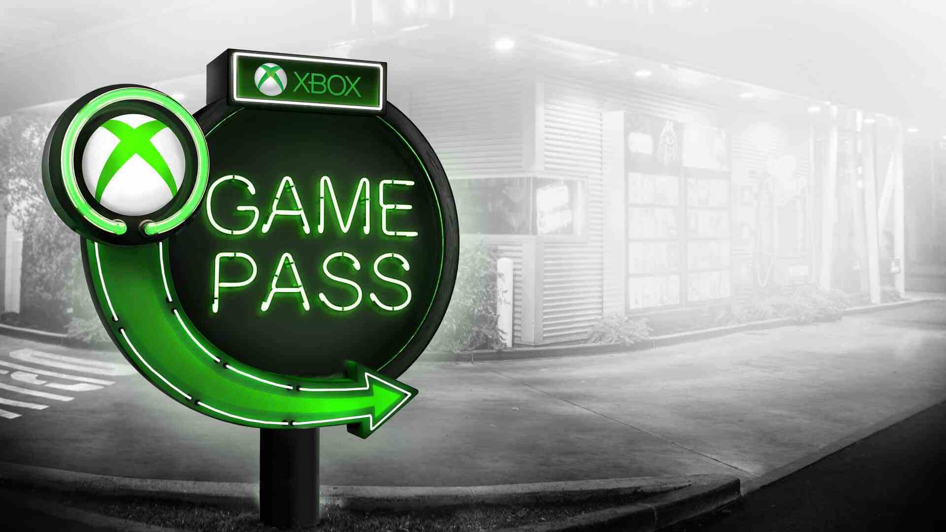 Xbox Game Pass for PC's Beta Period is Ending, Subscription Price Going Up