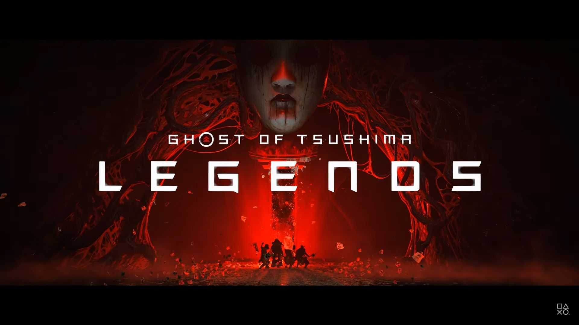 Ghost Of Tsushima: Legends Shares Impressive Player Numbers
