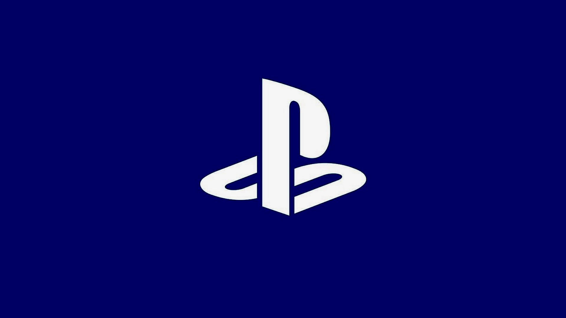 PS5 Might Reward Digital Profile Items Along With Certain Trophies