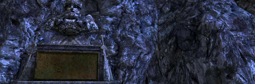 Lord of the Rings Online brings back Durin's Day through October 20