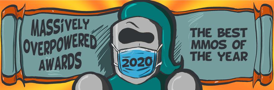 Massively OP's 2020 Awards: Biggest MMO Blunder of 2020