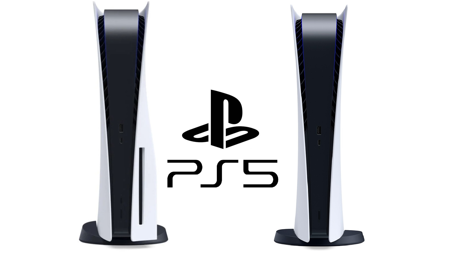 PS5 Seemingly Will Not See More Stock In Major UK Retailers Until 2021