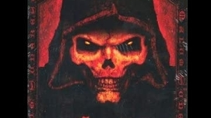 Vicarious Visions reportedly working on a Diablo 2 remake at Blizzard