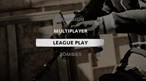 Call of Duty: Black Ops Cold War League Play is off to a rough start