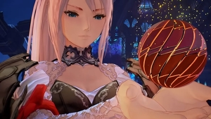 Tales of Arise re-emerges with a fresh trailer and promise of news in the spring