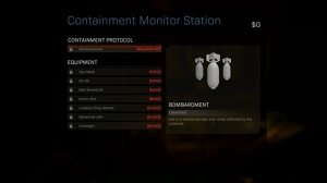 Call of Duty: Warzone quietly adds new Bombardment killstreak, Foresight returns