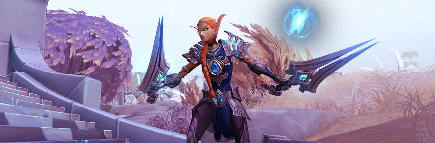 The Daily Grind: Do MMOs need 'friction' for social bonding?