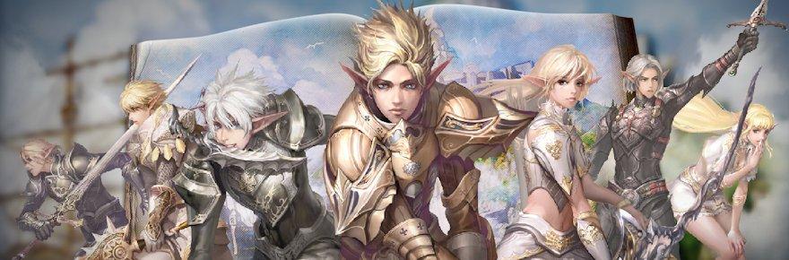 Daybreak's owner Enad Global 7 acquires MMORPG publisher Innova for $109M