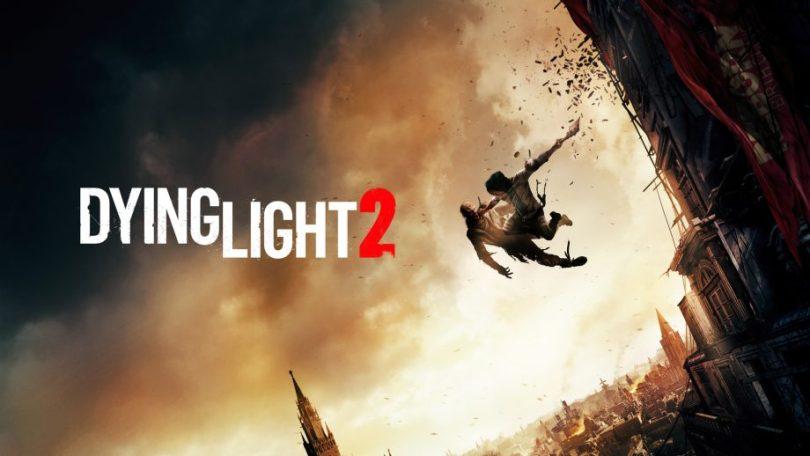 dying-light-2-8k-nm-1920x1080-920x518-1-1.jpg