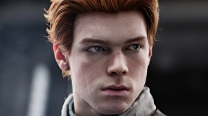 Star Wars Jedi: Fallen Order's enhanced PS5/Xbox Series patch – all upgrades tested