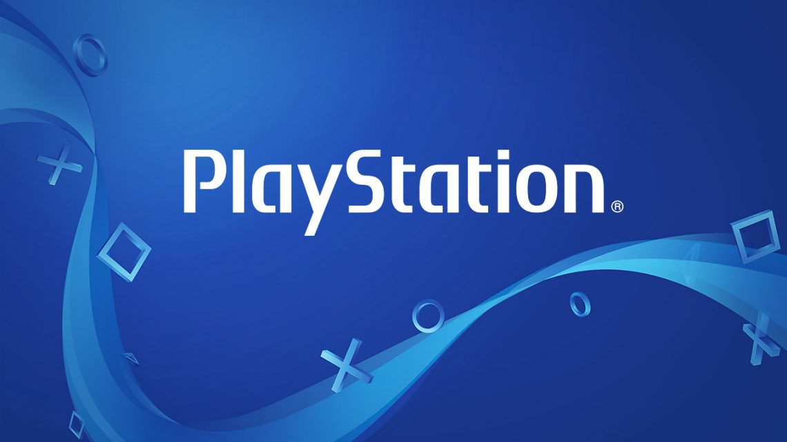 PlayStation's Next Event could be on July 8
