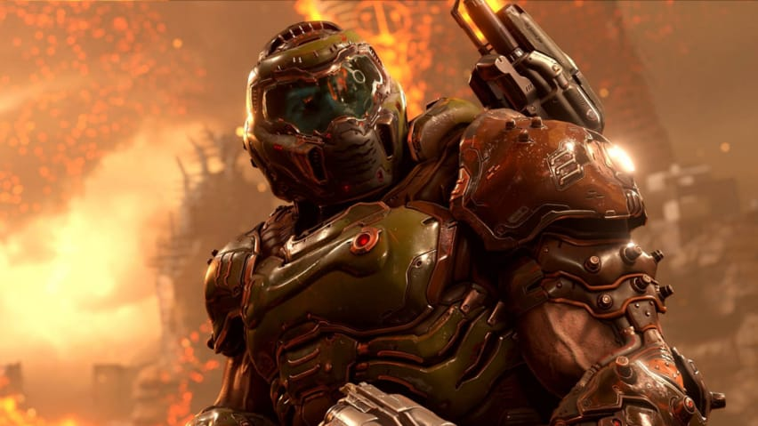 Doom%20Eternal%20Update%206%20Xbox%20Series%20X-S%20Ray%20Tracing%204K%2060FPS%20cover