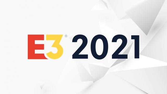Round Table: E3 2021 Predictions