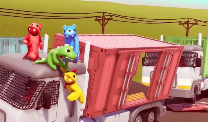 Gang-Beasts-Screenshot-890x520-min-700x409