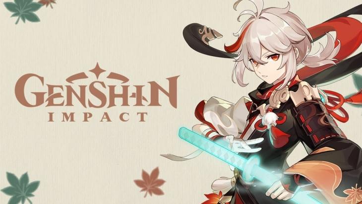 Genshin-Impact-06-29-2021