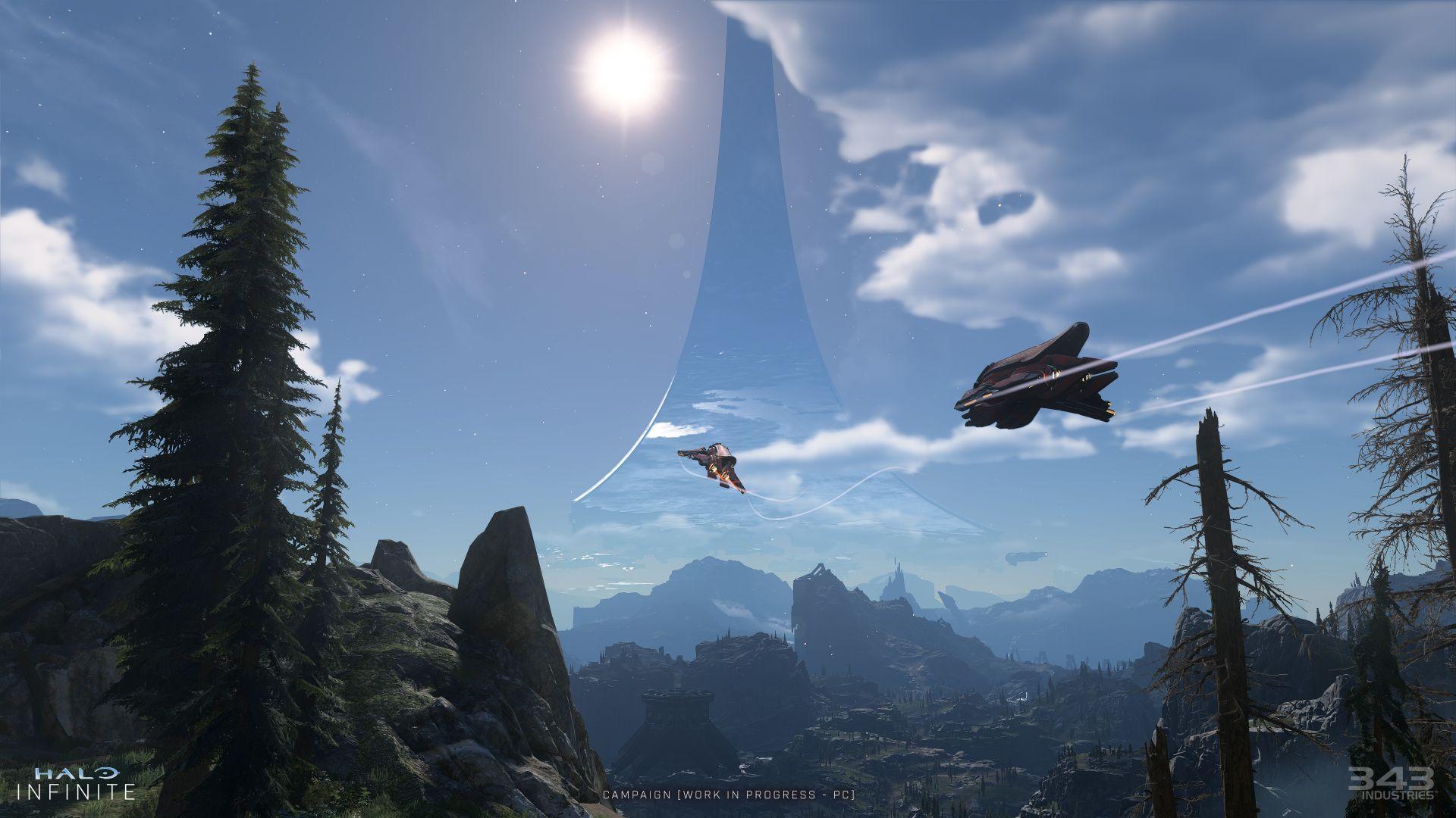 Halo-Infinite-campaign_02