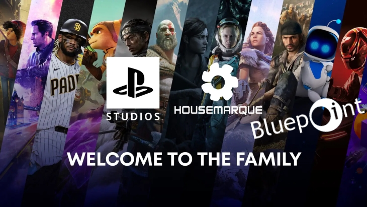 Housemarque-Bluepoint-PlayStation-06-29-2021