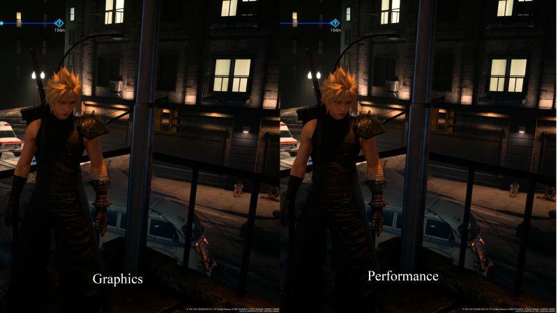 Final Fantasy VII Remake Intergrade Review (PS5) – An Even Further Enhancement Of An Already Great Remake