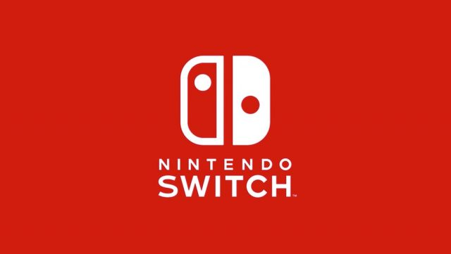 Switch Firmware 12.0.3 Update Suddenly Halted