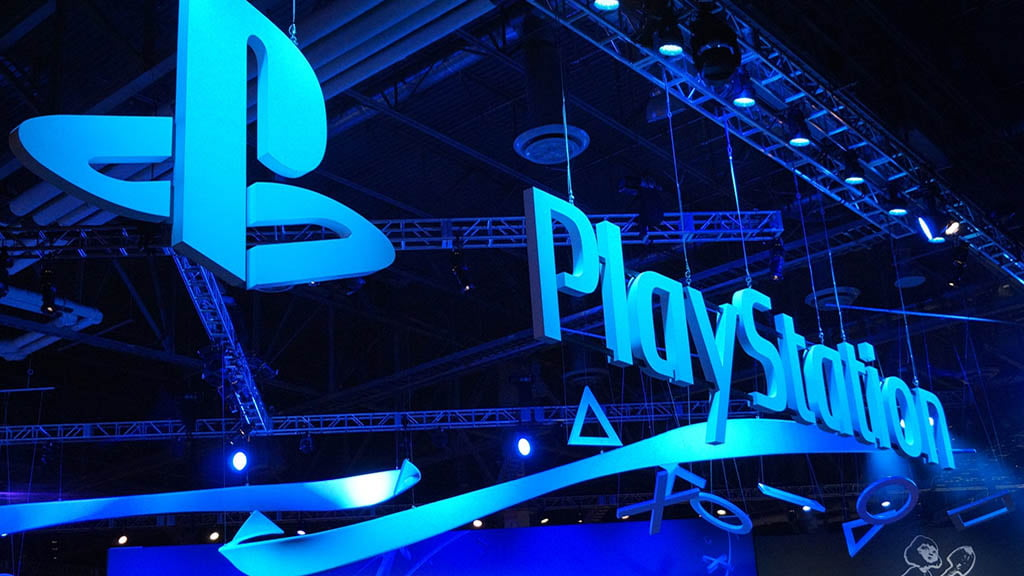 Sony registers a new trademark for PlayStation Experience Event also known as PSX