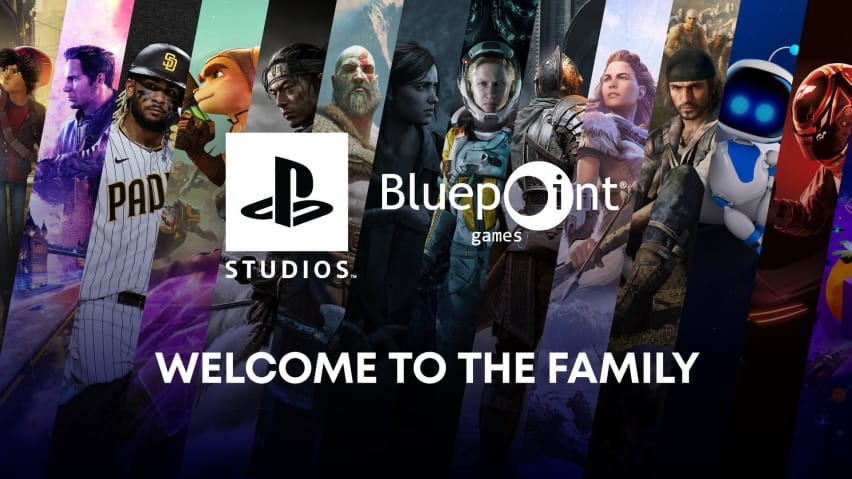 PlayStation%20Bluepoint