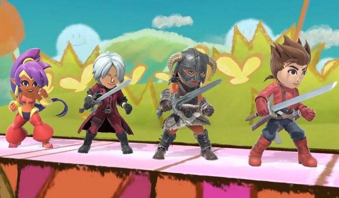 Smash-Bros-Ultimate-Round-10-Mii-Fighters-890x520-min-700x409