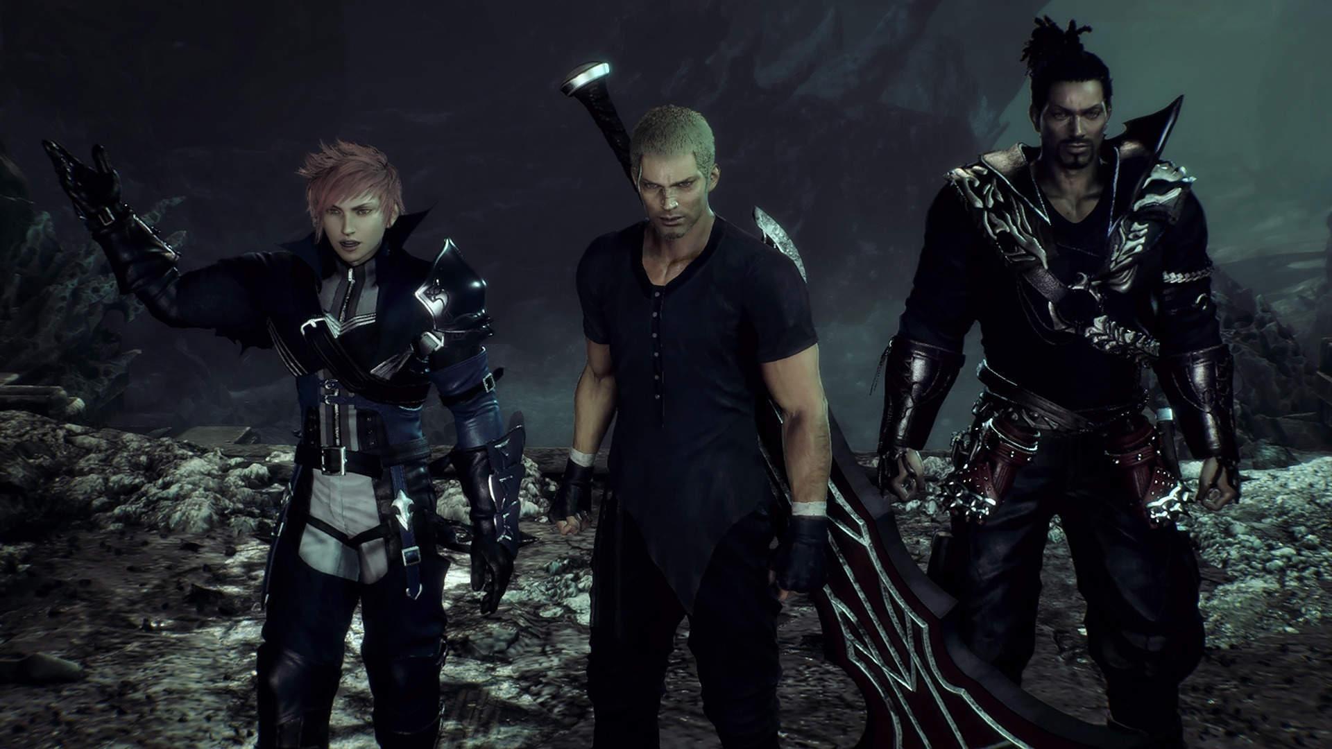 Stranger-of-Paradise-Final-Fantasy-Origin_02