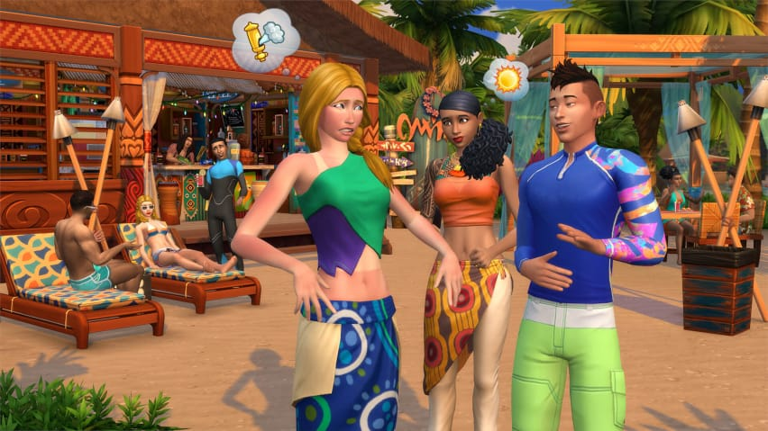 TheSims_0