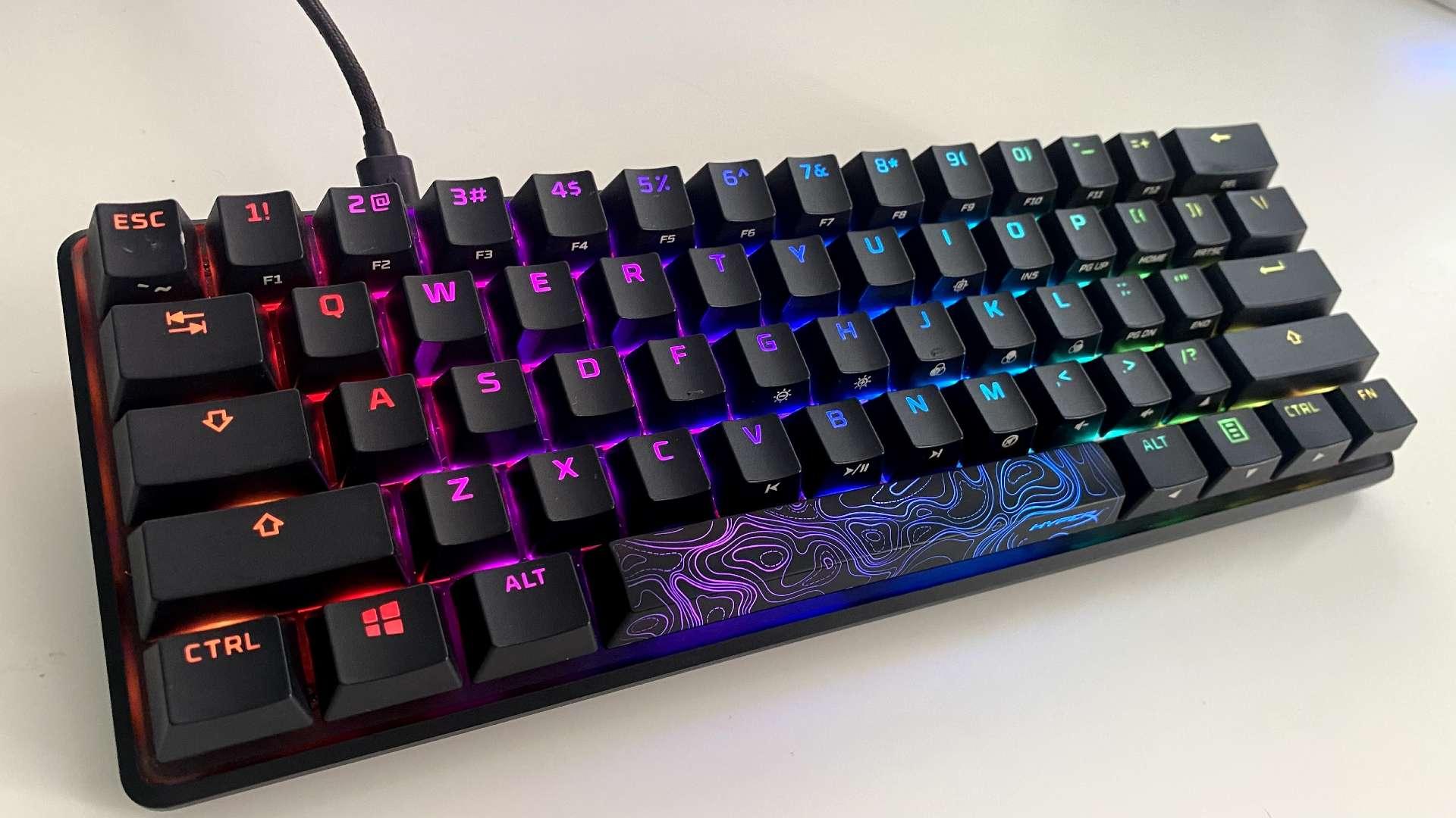 hyper-x-alloy-origins-60-gaming-keyboard-review
