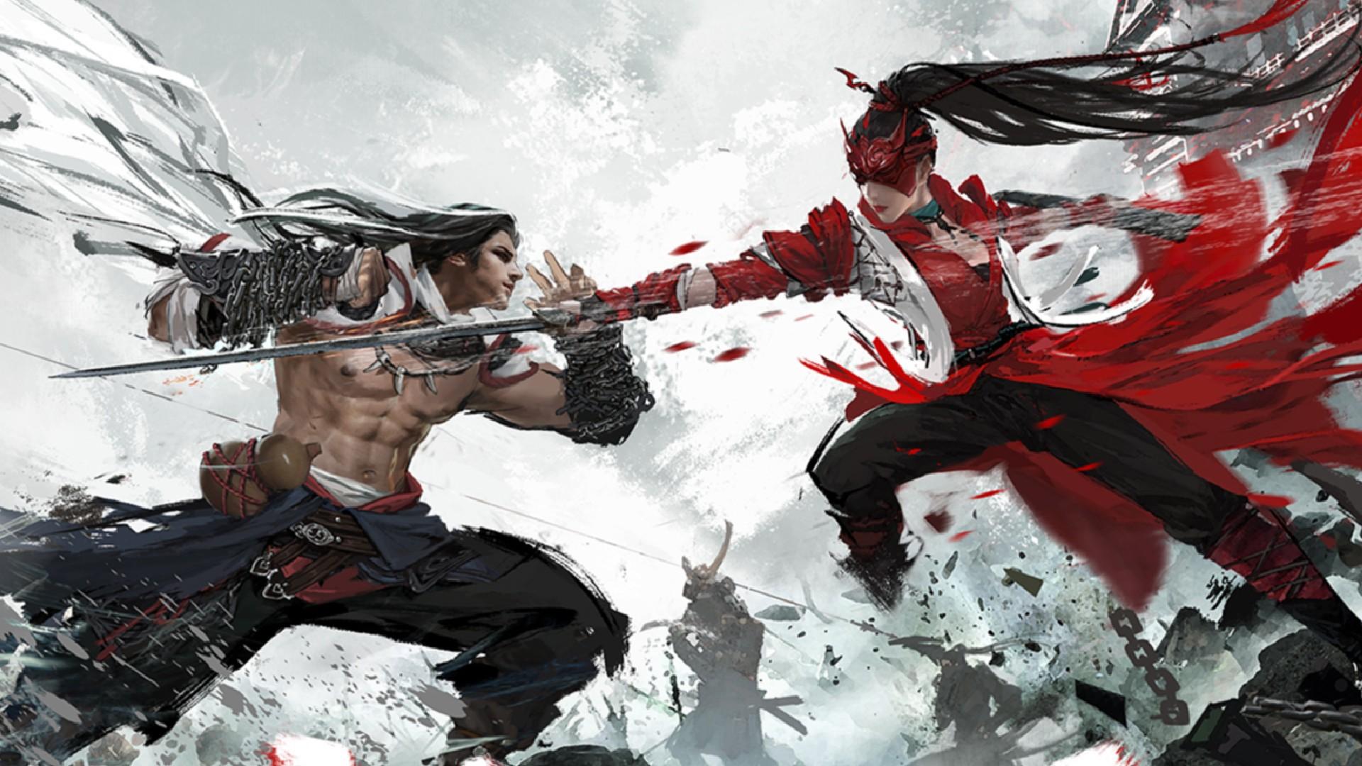 naraka-bladepoint-characters-best-1
