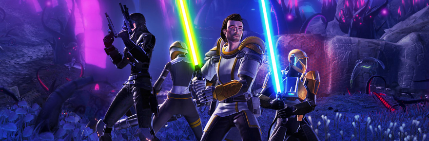 swtor-party-in-purple