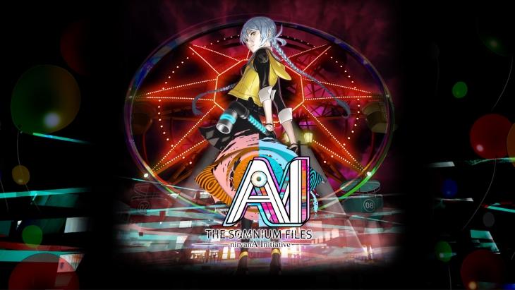 AI-The-Somnium-Files-nirvanA-Initiative-07-01-21