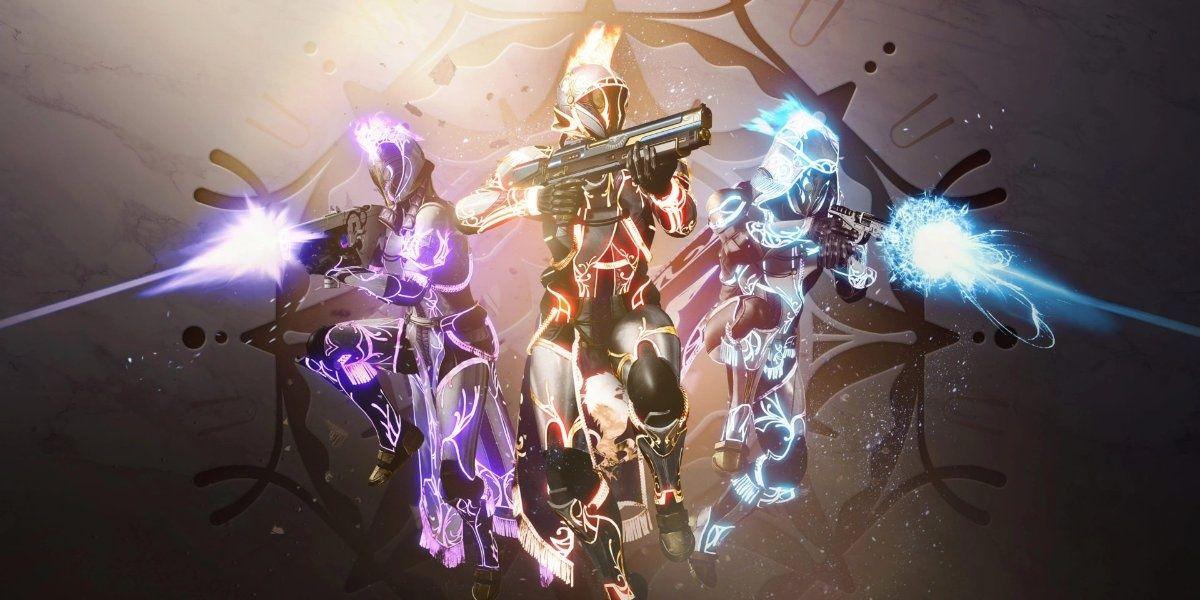 Destiny-2-Solstice-of-Heroes-2021-Armor
