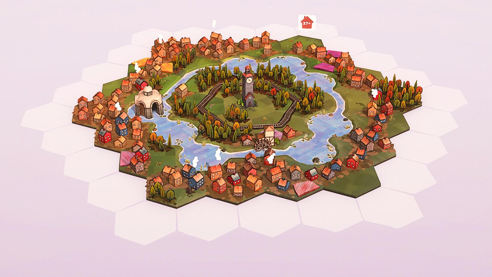 Dorfromantik-roadmap-1