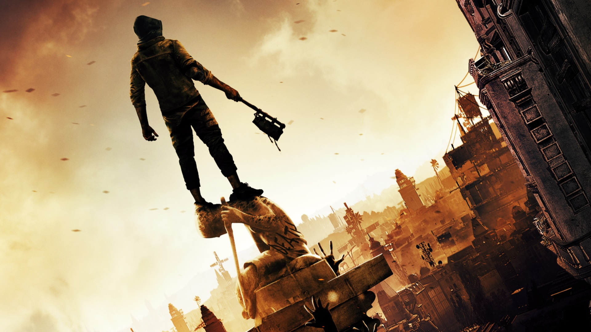 Dying-Light-2-release-date