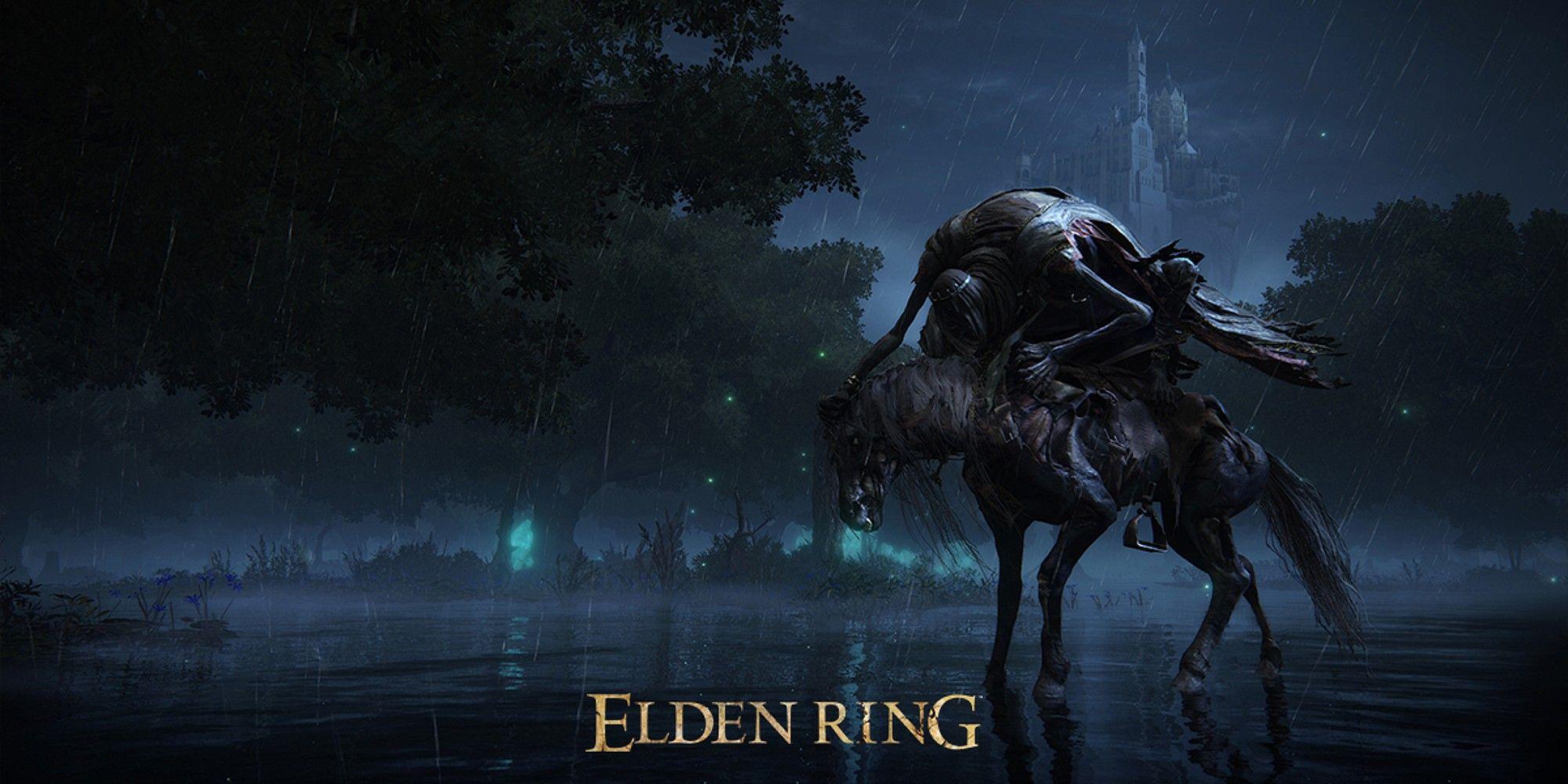 Elden-Ring-Weather-System