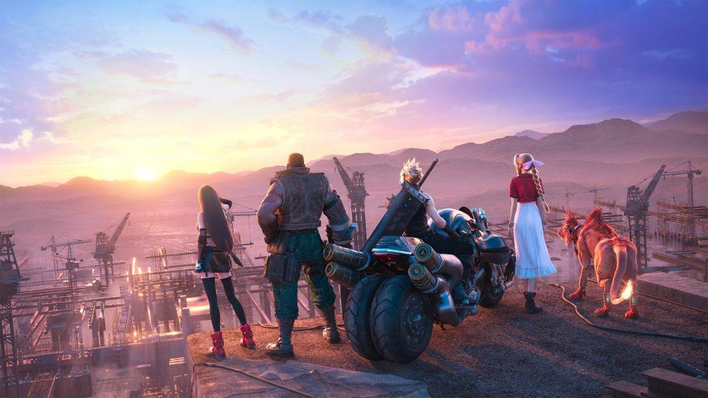 Final-Fantasy-7-Remake-Intergrade-2-1024x576