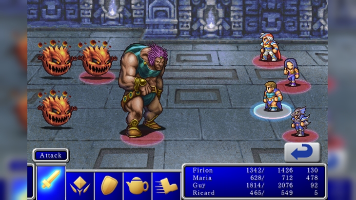 Final-Fantasy-II-07-01-21