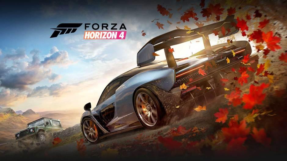 Forza-Horizon-4-cover-art