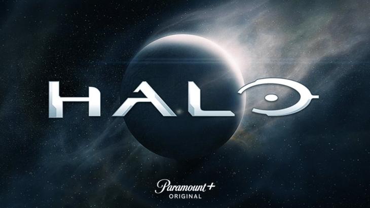 Halo-TV-Series-02-25-2021
