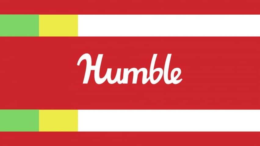 Humble%20Bundle%20price%20sliders%20minimum%20cover