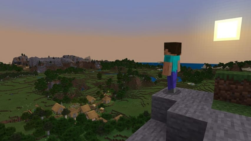 You now need to be 19+ to play Minecraft in South Korea