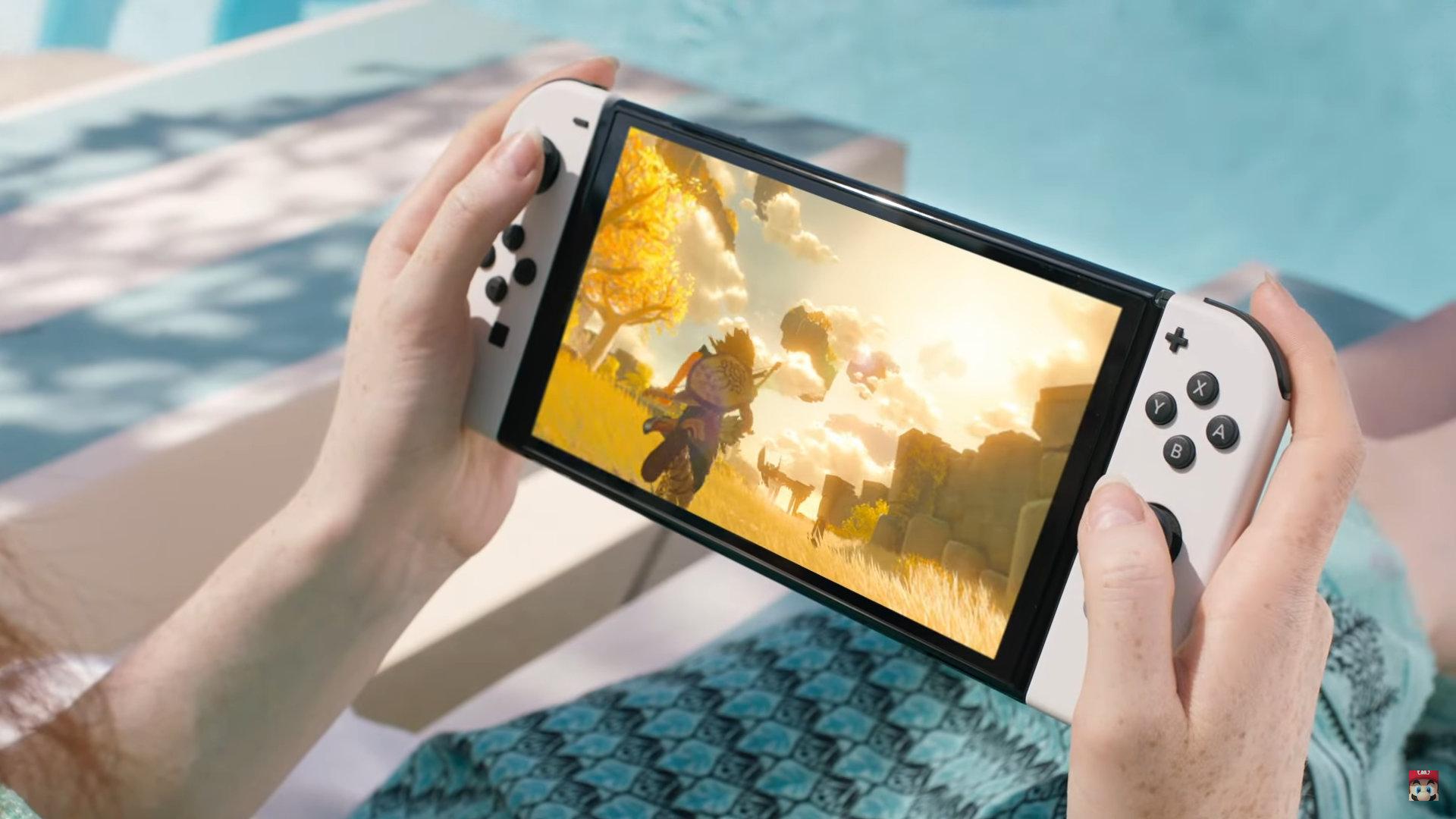 Nintendo_Switch_OLED_Model_Gaming_PCs