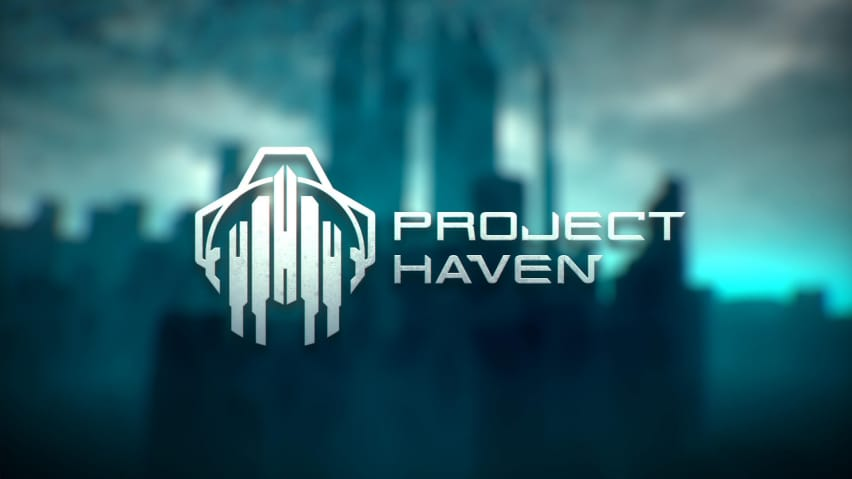 Project%20Haven%20Title