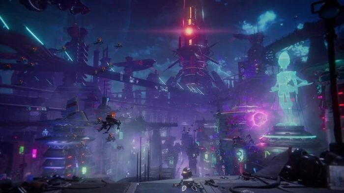 Ratchet-Clank-Rift-Apart-top-screen-min-700x394