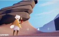 Sky: Children Of The Light – How To Unlock All Expressions