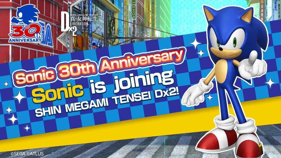 Sonic-shin-megami-tensei